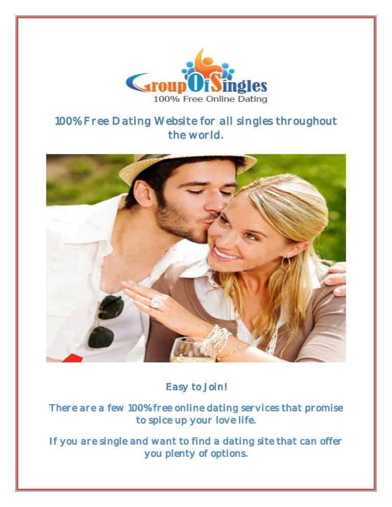 Free international online dating sites singles match.com dating headline examples