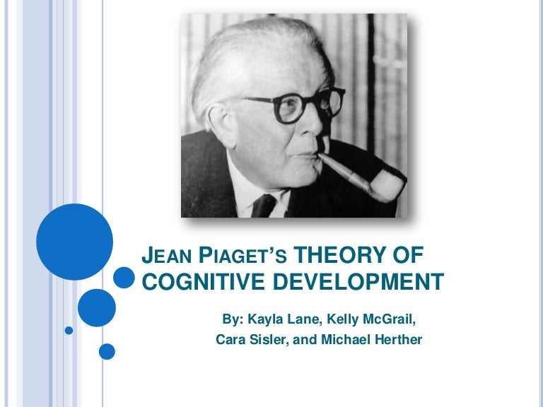 piaget essays Free essay on vygotsky and piaget there are many competing theoretical accounts of how children think and learn for the purposes of this essay we will be focusing on two of the most dominant theorists of the domain, jean piaget and ls vygotsky.