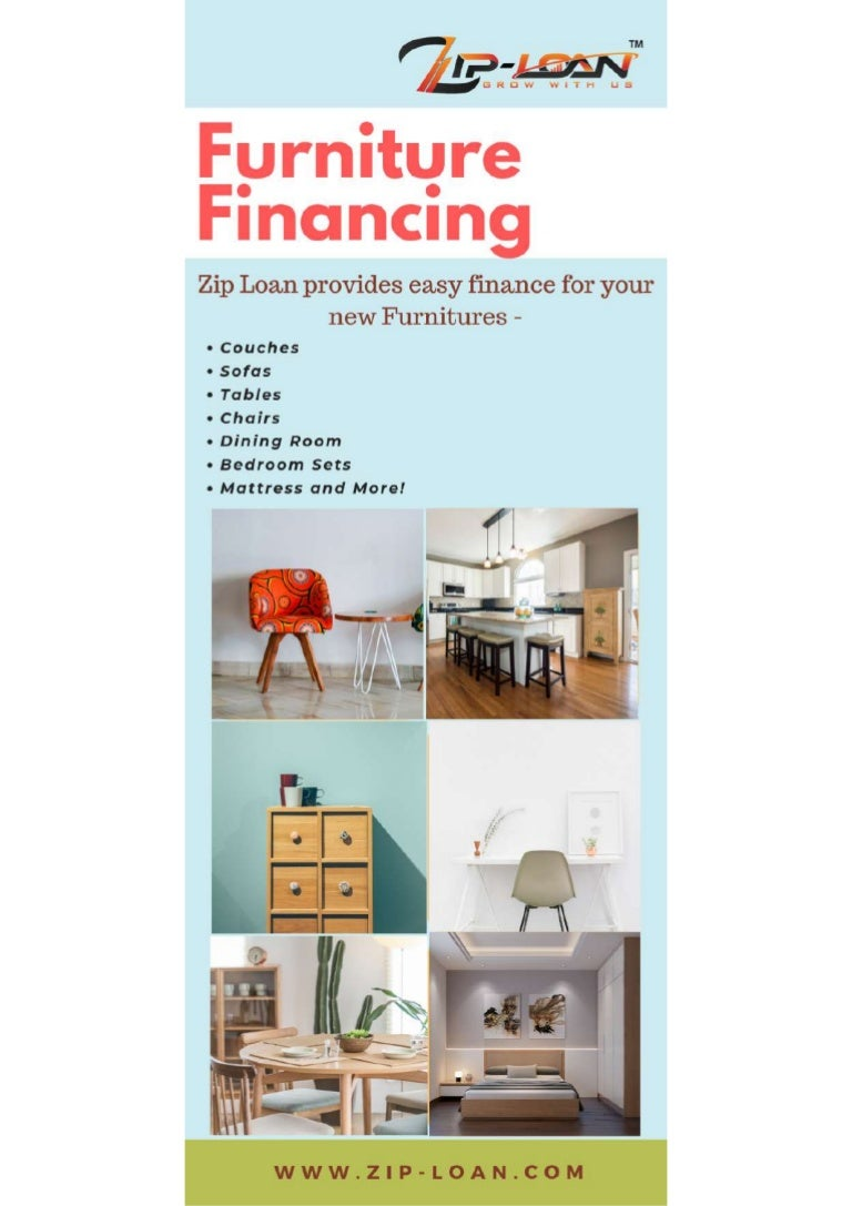 Best Dining Furniture On Finance This Year Gallery @house2homegoods.net