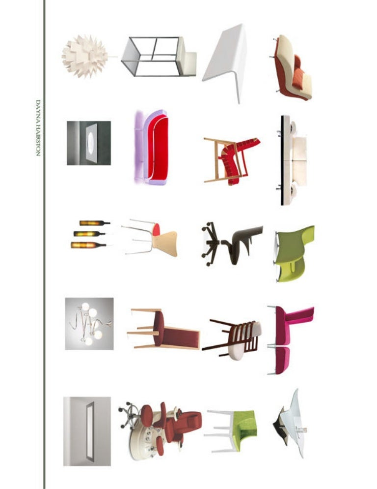 Furniture Selection what we do   yacht interior design and exterior styling    design
