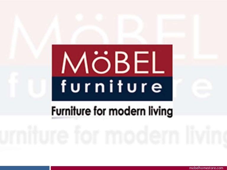 furniture stores bedroom living dining room sets mobel furniture