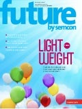 The Lightweight Challenge (Future by Semcon # 2 2012)