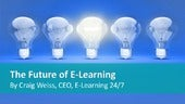 Future of E-Learning