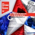 Future of france by OMD