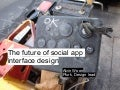 Future Of Social Interface Design