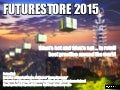FutureStore 2015: Innovation in Retail and Payments - by Peter Fisk