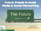 Future trends jan12 final