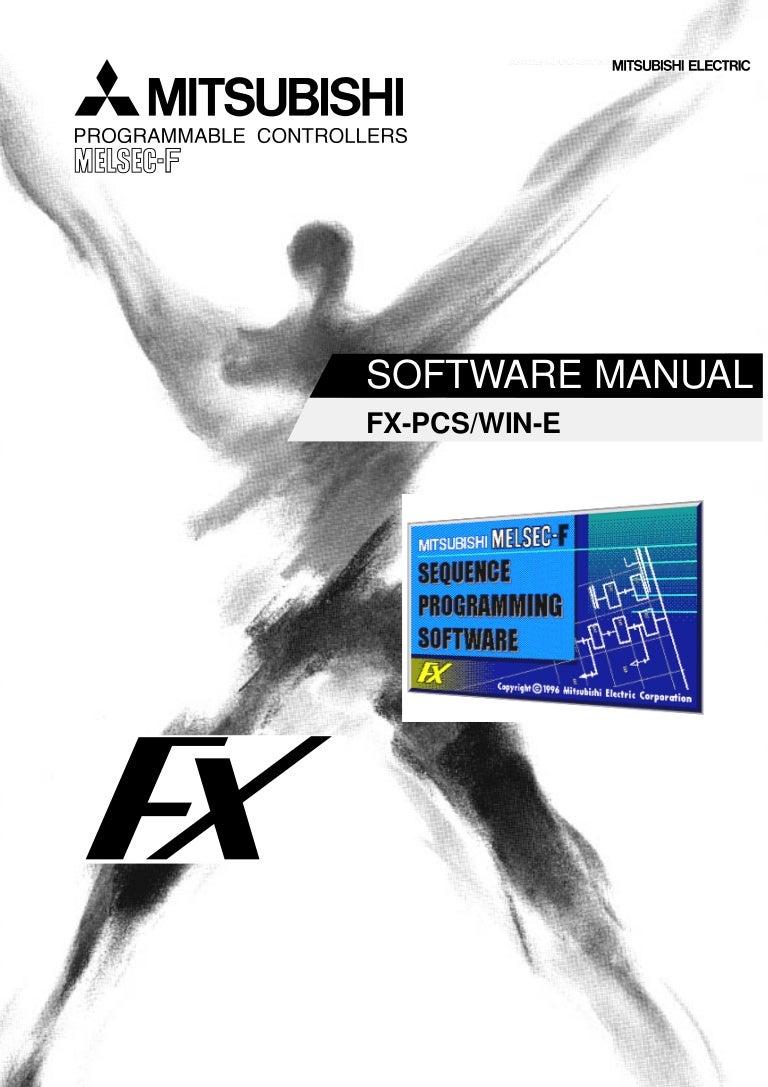 fxgp/win-e