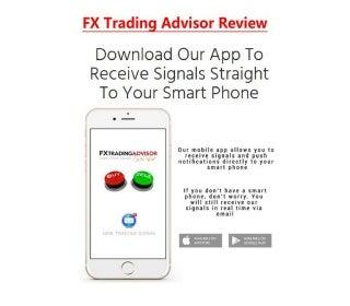Using vwap margin forex trading hsbc