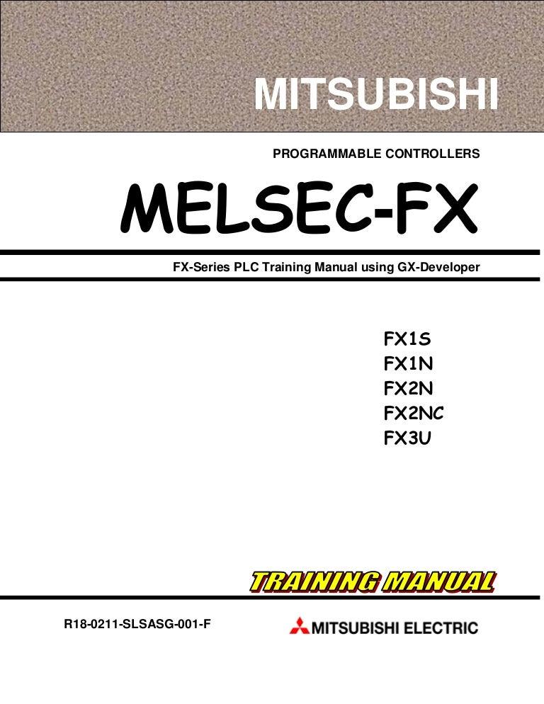 MITSUBISHI FX2N-32DP-IF-D PROFIBUS