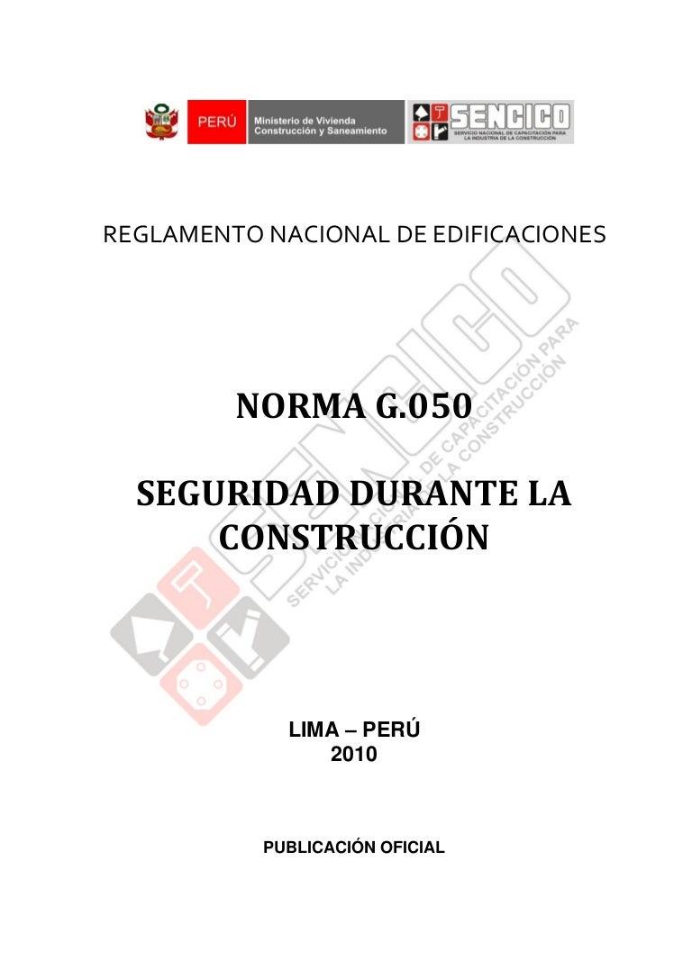 G.050 segconstruc (2)