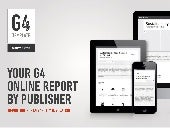 Introducing the GRI G4 Online Template - By Wizness Publisher