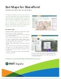 Esri_maps_for_sharepoint