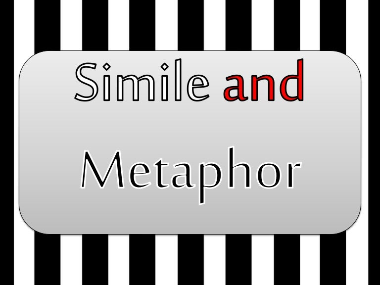 g7simileandmetaphor2ndtri 211003133521 thumbnail 4