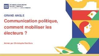 Rencontre Trans Sur Paris