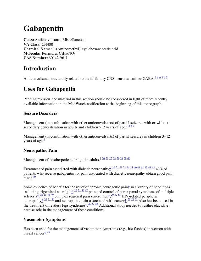ciprofloxacino dexametasona solucion oftalmica precio