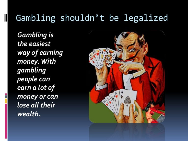 People for legalized gambling online casino for indian players