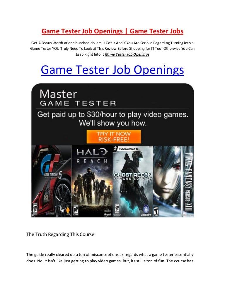 Gametesterjobopenings 100605015101 Phpapp02 Thumbnail 4cb1275702943