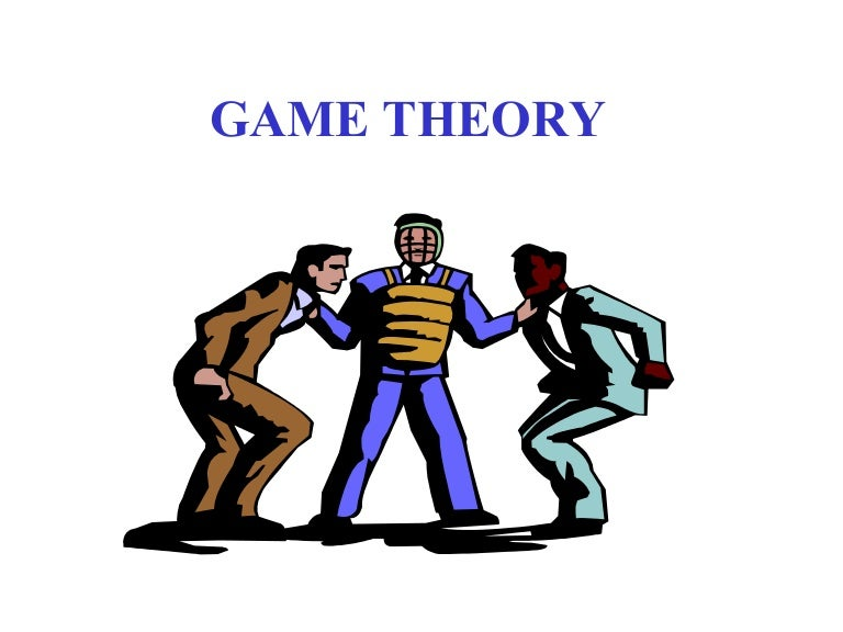 re talking game theory - 768×576