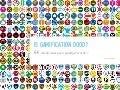 Playification, Gamification & Ludification