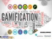 Gamification - Un agente de cambio / Techfest 2013