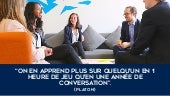 Gamification EIC Tourcoing