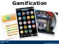 LECTRIC seminar Gamification - introductie Henny van Velzen