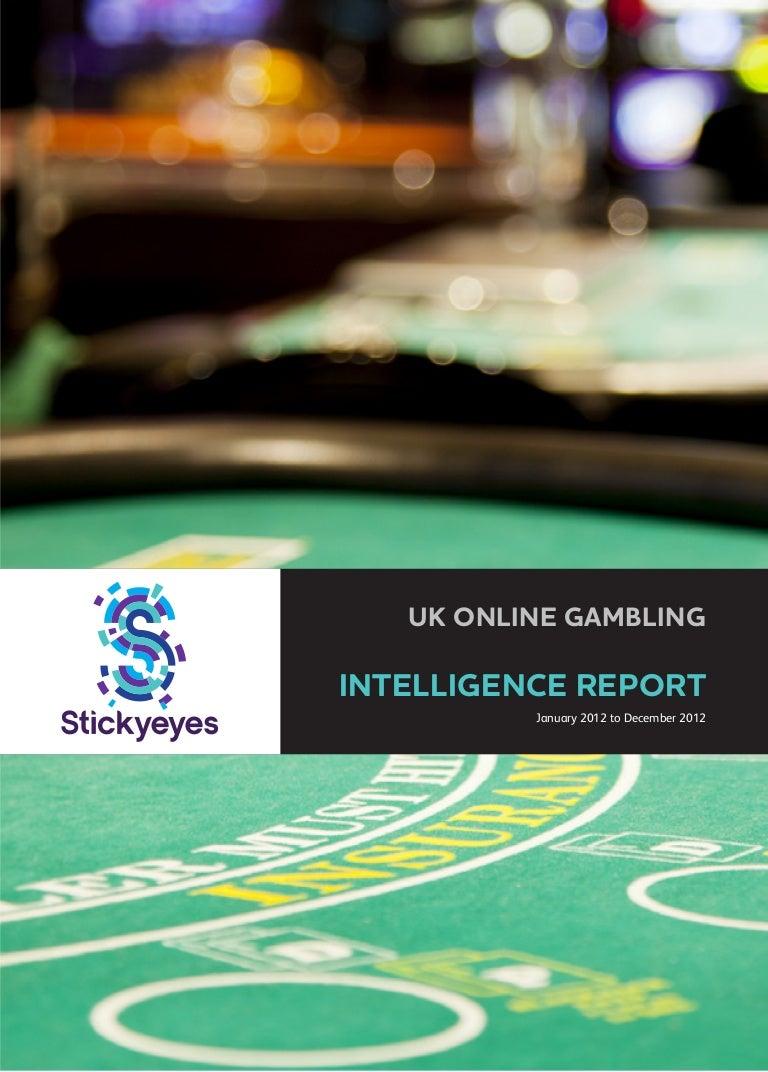 Gambling intelligence gambling winnings 1040 line 21