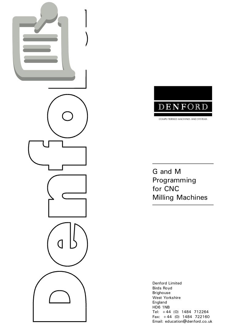 G and m_programming_for_mills_manual