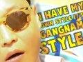 Gangnam Style - #gangnamstyle @psy_oppa