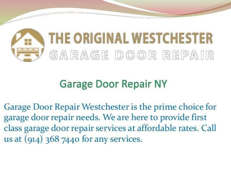 Garagedoorrepairny 170823125247 Thumbnail 4?cbu003d1503492784