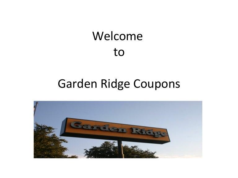 gardenridgepresentation 130726045636 phpapp01 thumbnail 4jpgcb1375246461