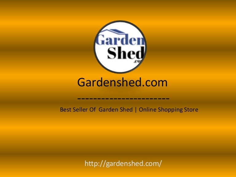 givaways garden sheds vic