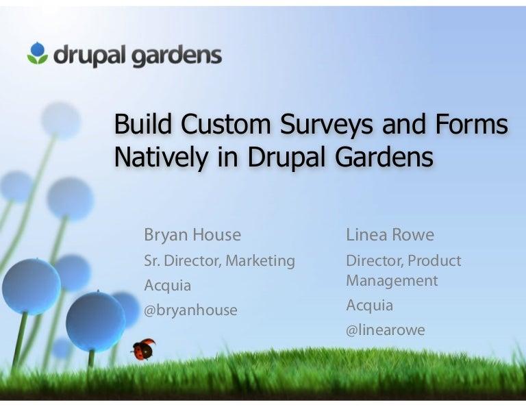 gardenswebformswebinar post 110113131049 phpapp02 thumbnail 4jpgcb1325598447