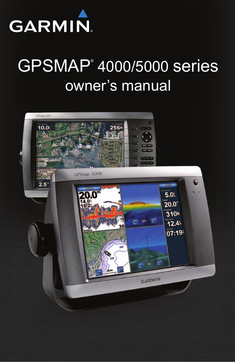 Garmin Replacement Power Connector for GPSMap 4208 4210 4212 5212 5208 4012 5012