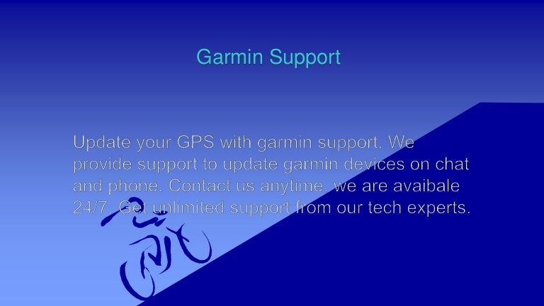 garmin gps, map, software update free of cost download 2017, 2018