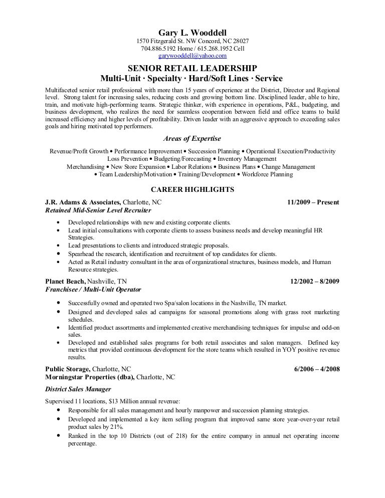 HR Resume CV Templates   HR Templates  Free   Premium         Breakupus Fascinating Best Resume Examples For Your Job Search  Livecareer With Astonishing Skills Section Resume Examples