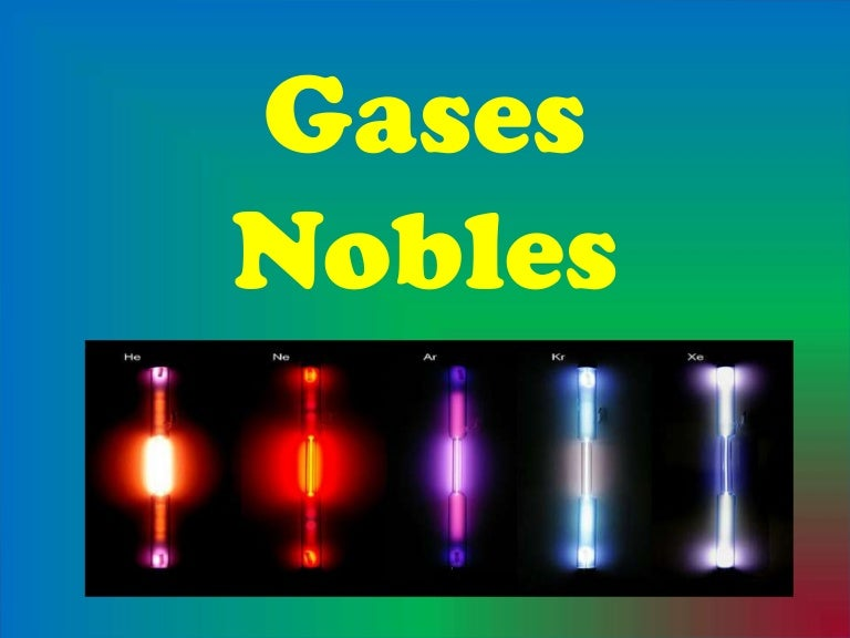 Gasesnobles 120718152131 phpapp02 thumbnail 4gcb1342624960 urtaz Image collections
