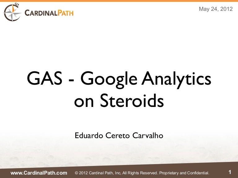 Google analytics on steroids universal analytics links between cholesterol vitamin d and a steroid hormone