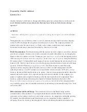 Jacobs14e preface fandeluxe Gallery