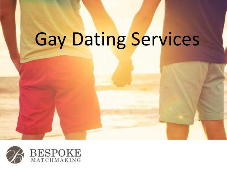 Gay dating service in miller place new york
