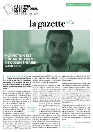 Rencontre Bdsm Drôme (26)