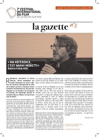 Site De Rencontre Coquine Et Plan Cul