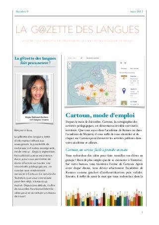 Femme Coquine Cherche Homme Pour Rencontre Sexe Sur Loire