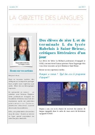 Rencontre Coquine à Troyes Pour Passer Du Bon Temps