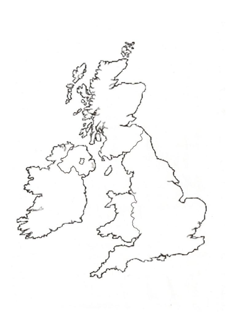 Image Result For Map Facebook