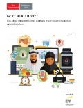 GCC Health: Tackling diabetes and obesity in the age of digital acceleration.pdf