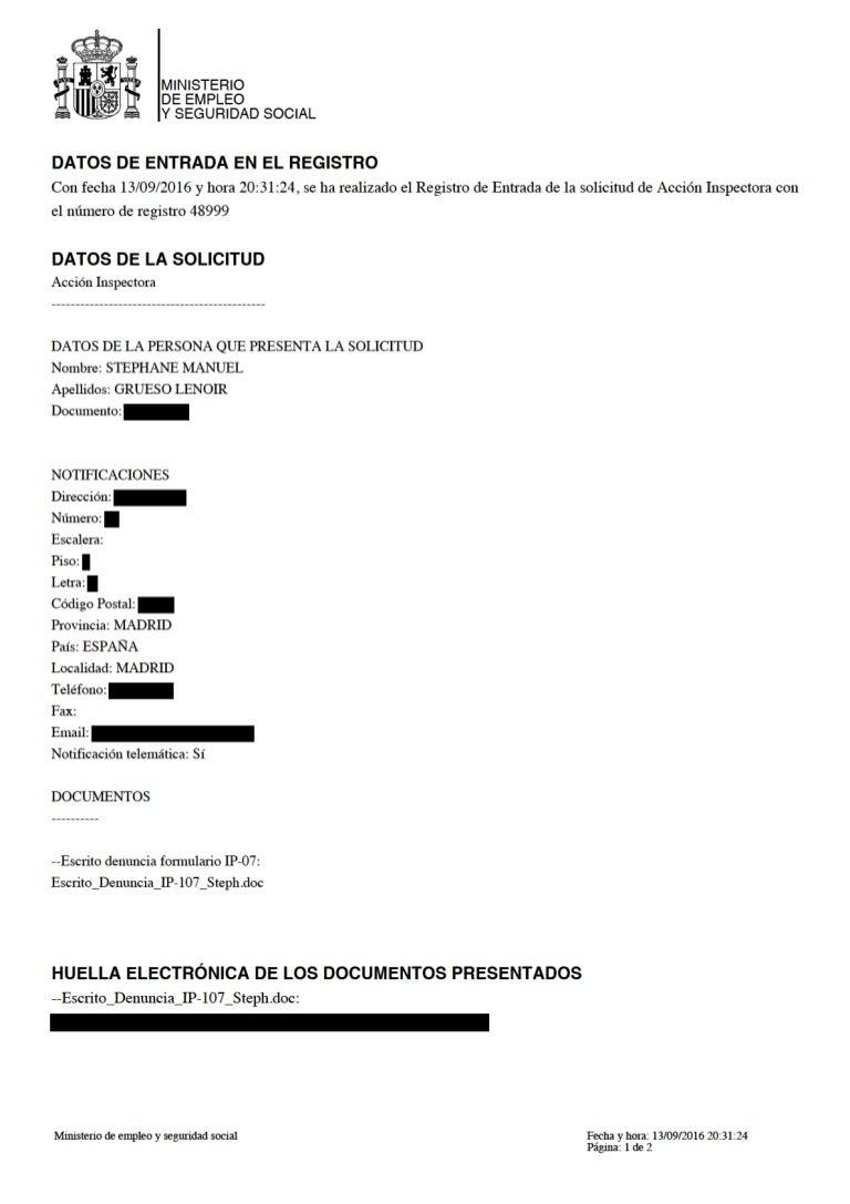 test cabo guardia civil pdf