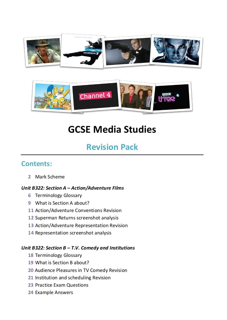 marking scheme for english media coursework Help aqa gcse english creative writing english gcse mark scheme for coursework mark scheme 500 word  with essay coursework in english tips for  confused by any education words and phrases you english gcse mark scheme for coursework have come across.