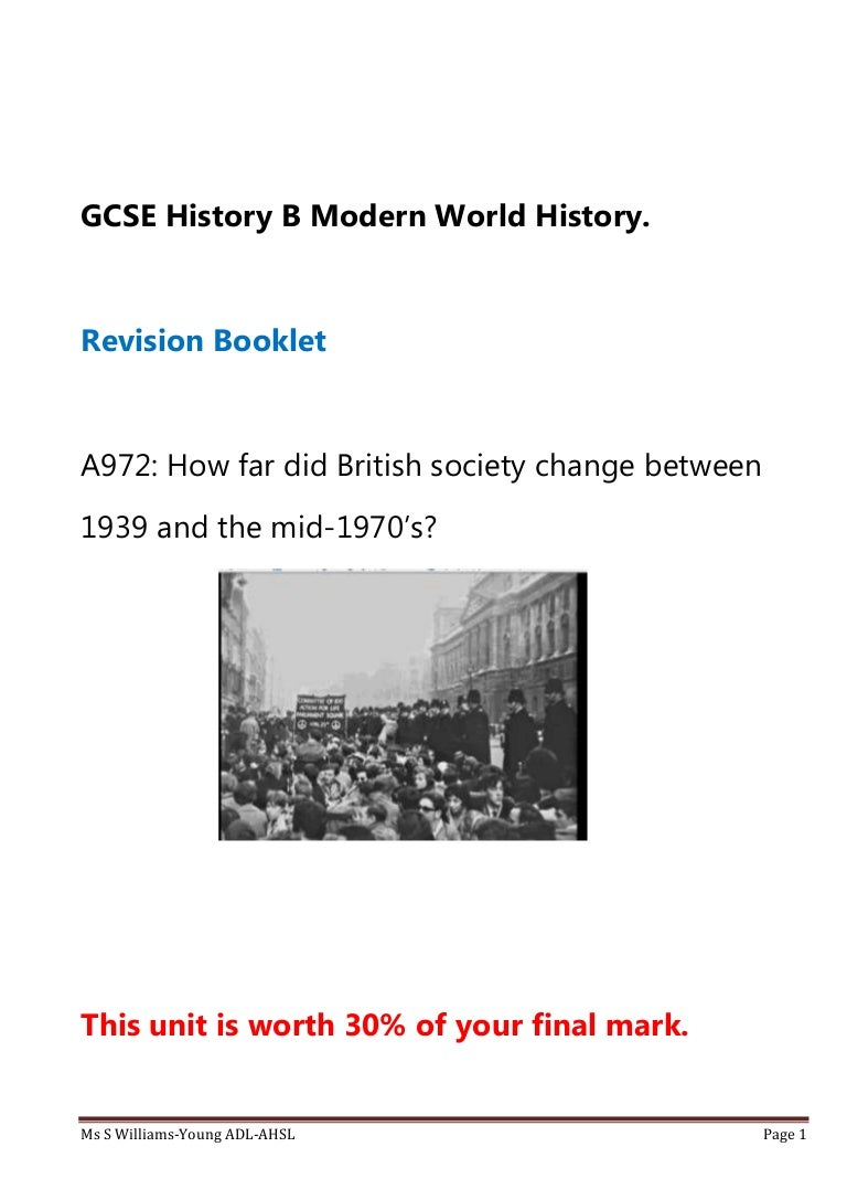history essay (essay question in the instruction box) Prepare for the ap us history essay portion with this helpful guide copyright: attribution non-commercial (by-nc) neither women nor slaves could hold town offices or vote in the elections rebuttal paragraph(s): this is the most commonly left out part of an essay and happens to be a very.
